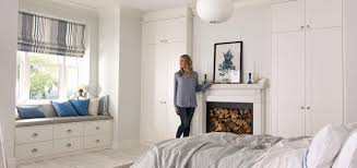 full size of ideas set decorating afterpay modern single bedroom super engaging master piece lion design