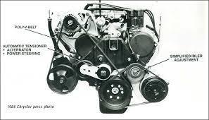 chrysler 3 3 v6 engine diagram • descargar com