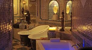 good 78 10 score from 412 reviews boutique hotel arles mas de la