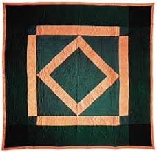 Image result for symbolic quilts