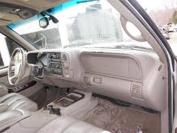 1999 cadillac escalade 4wd quality used oem replacement parts this