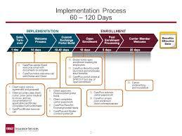 Businessolver Implementation & Customer Service Plan - ppt video ...