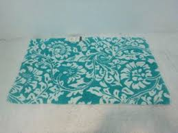 threshold bath rugs target performance rug healthfestblog reasonable product designed for your home