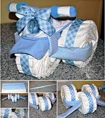 best 25 diaper bike ideas on boys trike baby bike and baby diaper crafts