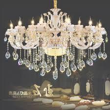 czech crystal chandeliers bathroom large modern chandelier glass have to do with czech crystal chandelier