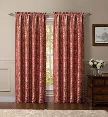 Maroon Curtains For Living Room 17 Best Ideas About Grey Velvet Curtains On Pinterest Grey Maroon