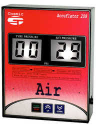 tire inflator gas station. automatic tyre inflator. get best quote tire inflator gas station c