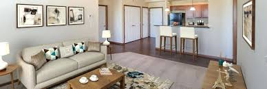 picture perfect furniture. Homemakers Furniture Desmoines Iowa Perfect Awesome Ideas Stores In Idea Urbandale Picture