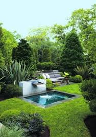Small Picture 85 best Landscape Water Features images on Pinterest Landscaping