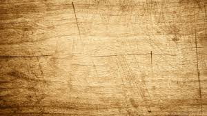 hd background wood. Brilliant Wood Netbook  Inside Hd Background Wood