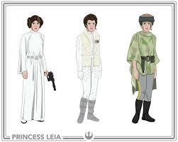 princess leia costume ideas sc 1 st costumes