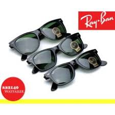converse 40 glasses. summer star style polarizing sunglasses 21#40# glasses converse 40 glasses