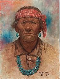 Resultado de imagem para navajos