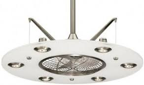 architecture expensive ceiling fans india stylish for usha best in intended inside 0
