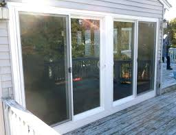 how to install a sliding glass patio door glass sliding door repair sliding glass patio doors how to