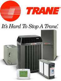 trane furnace and ac. proper installation of your furnace or air conditioner helps ensure energy efficiency, consistent temperatures throughout home, and a long life for trane ac h
