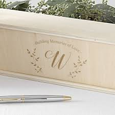 Wedding Guest Book Building Memories Wood Block Game Wedding Guest Book