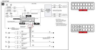 sony cdx gt200 wiring diagram xplod 52wx4 wiring diagram expert sony cdx gt300 wiring diagrams wiring diagram toolbox sony cdx gt200 wiring diagram xplod 52wx4