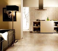 Emejing Wohnzimmer Fliesen Beige Matt Photos - House Design Ideas ...