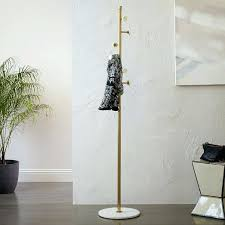 Umbra Flapper Coat Rack White Interesting Coat Rack Marble Coat Rack West Elm Wondeful Umbra Flapper Coat Rack