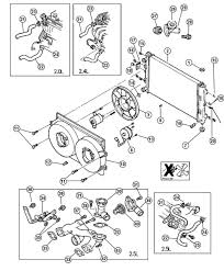 Latest 2000 dodge intrepid parts diagram large size
