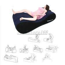 Надувные матрасы и кровати - огромный выбор по лучшим ...