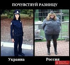 У складі патрульної поліції Києва з'явиться підрозділ на мотоциклах - Цензор.НЕТ 5354