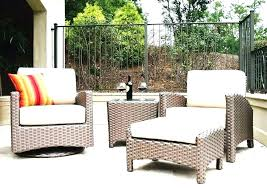 better homes patio furniture sets and gardens outdoor replacement cushions house garden fur