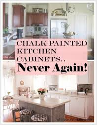 large size of kitchen cabinets chalk painted kitchen cabinets unique chalk painted kitchen cabinets never again