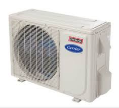 carrier 3 ton ac unit price. carrier totaline outdoor unit for 1.5 ton 3 star ac with rotary gmcc compressor price