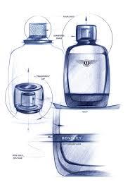 industrial design sketches.  Design Product Design  Sketches U0026 Renders On Behance Intended Industrial Design Sketches