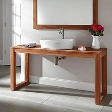 bathroom console vanity. Corner Bathroom Vanity Double Sink With Deep Inch Consoles And In Vanities Ideas 0 Console T