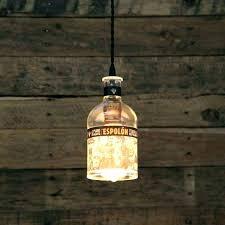 homemade lighting ideas. Simple Homemade Homemade Light Fixtures Lighting Ideas Creative Unique Handmade Bottle For  O Making Wooden   To Homemade Lighting Ideas