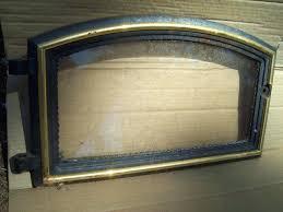 wood stove glass door glass door wood stove how to keep wood stove glass door cleaner
