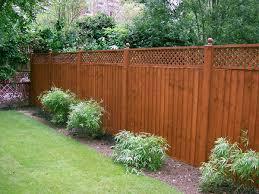main garden care