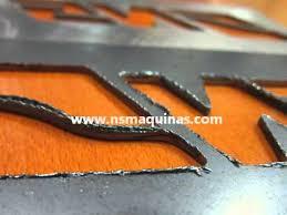 metal deburring tool. metal deburring \u0026 edge rounding machines dm660 tool c