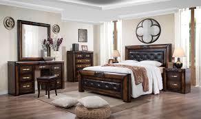 Quality Oak Bedroom Furniture Black And Oak Bedroom Furniture Raya Furniture