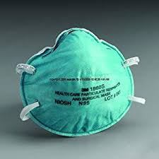 3m N95 Mask Size Chart Cheap 3m 1860 N95 Mask Find 3m 1860 N95 Mask Deals On Line