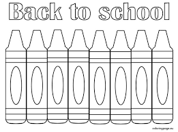 Small Picture 63 best School images on Pinterest Back to school Coloring and