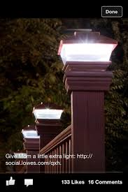 Best 25 Solar Post Lights Ideas On Pinterest  Hanging Basket Solar Garden Post Lights
