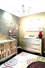 girls room chandelier chandel for baby girls room white for nursery s baby girl room girls room chandelier