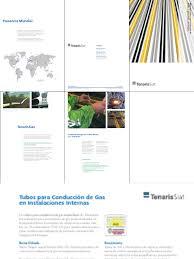Presencia Mundial: Contactos | Argentina | Tubería (transporte de fluidos)