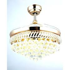 chandelier hanging kit ceiling fans ceiling fan crystal crystal chandelier ceiling fan crystal chandelier ceiling fan