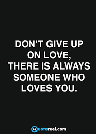 Greatest Love Quotes Extraordinary Greatest Love Quotes QuoteReel