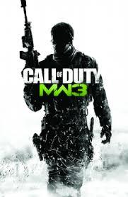 Call Of Duty Black Ops 3 Steam Charts Call Of Duty Modern Warfare 3 Wikipedia