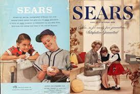 spring 1959 catalog no 218y fall 1960 catalog no