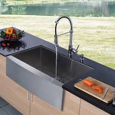 Kitchen sinks and faucets Hose Modern Kitchen Sink Faucets Lowes Home Inter Modern Kitchen Sink Faucets