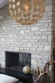 ikea lighting chandeliers. Ikea Lamp In Gold Great Idea. Amy \u0026 David Butler\u0027s Creative Textile Lab Of A Home House Tour Lighting Chandeliers N