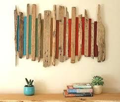 Wood Wall Art Decor Reclaimed Wood Ideas Wood Art Decor Gorgeous Best Wood  Wall Art Ideas . Wood Wall Art ...