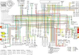 cbr 1000 wiring diagram new era of wiring diagram • honda cbr wiring diagram wiring diagram data rh 1 15 10 reisen fuer meister de 2007